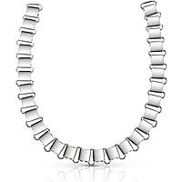 necklace woman jewellery Guess Dream Girl UBN84005