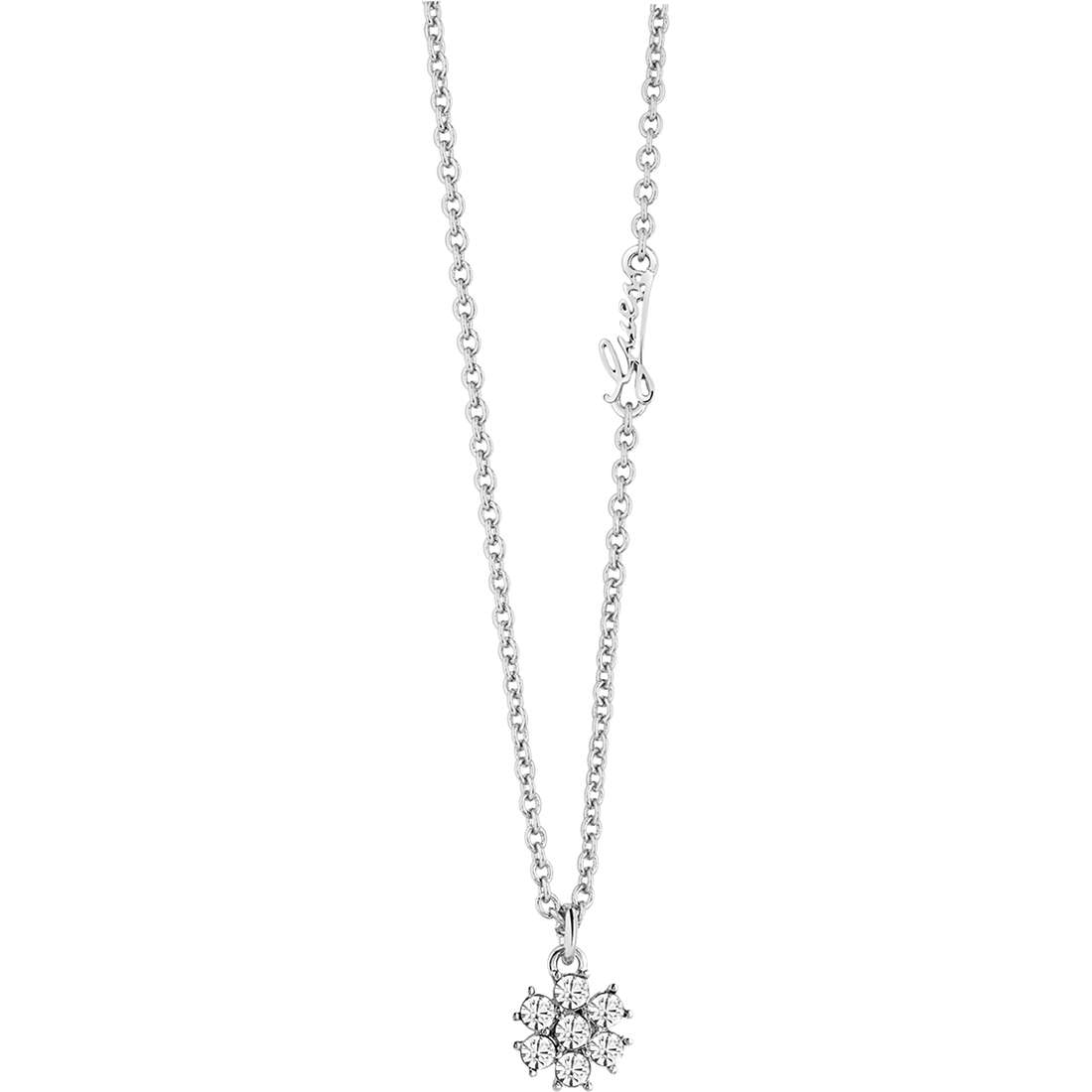necklace woman jewellery Guess Fashion UBN21549