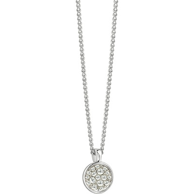 necklace woman jewellery Guess Guess Chic UBN71515