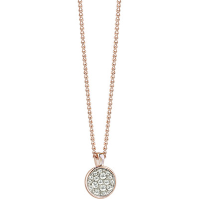 necklace woman jewellery Guess Guess Chic UBN71517
