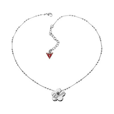 necklace woman jewellery Guess UBN11104