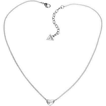 necklace woman jewellery Guess UBN11156