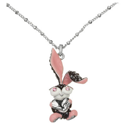 necklace woman jewellery Guess UBN12029