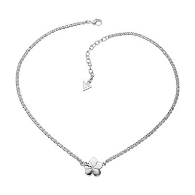 necklace woman jewellery Guess UBN31101