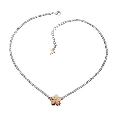 necklace woman jewellery Guess UBN31102