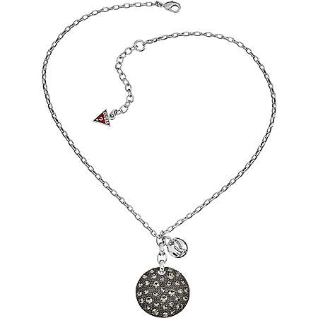 necklace woman jewellery Guess UBN71297