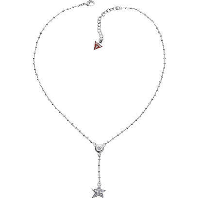 necklace woman jewellery Guess UBN81057
