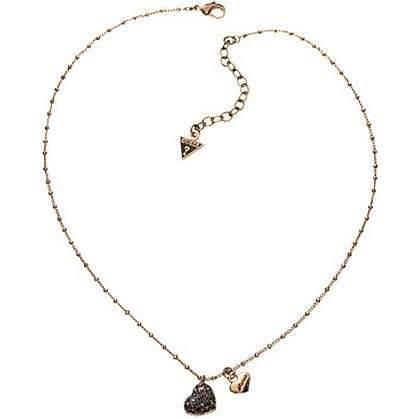 necklace woman jewellery Guess UBN81086