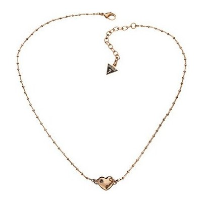 necklace woman jewellery Guess UBN81088