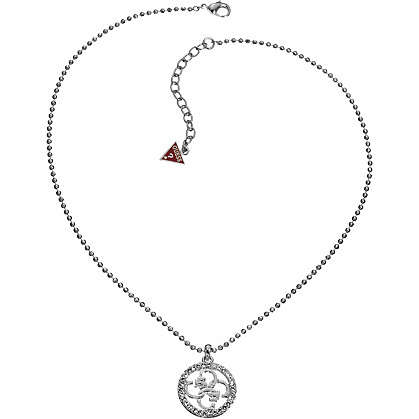 necklace woman jewellery Guess UBN81185