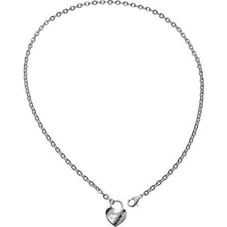 necklace woman jewellery Guess USN11004