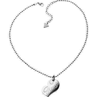 necklace woman jewellery Guess USN80909