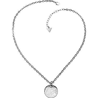 necklace woman jewellery Guess USN81003