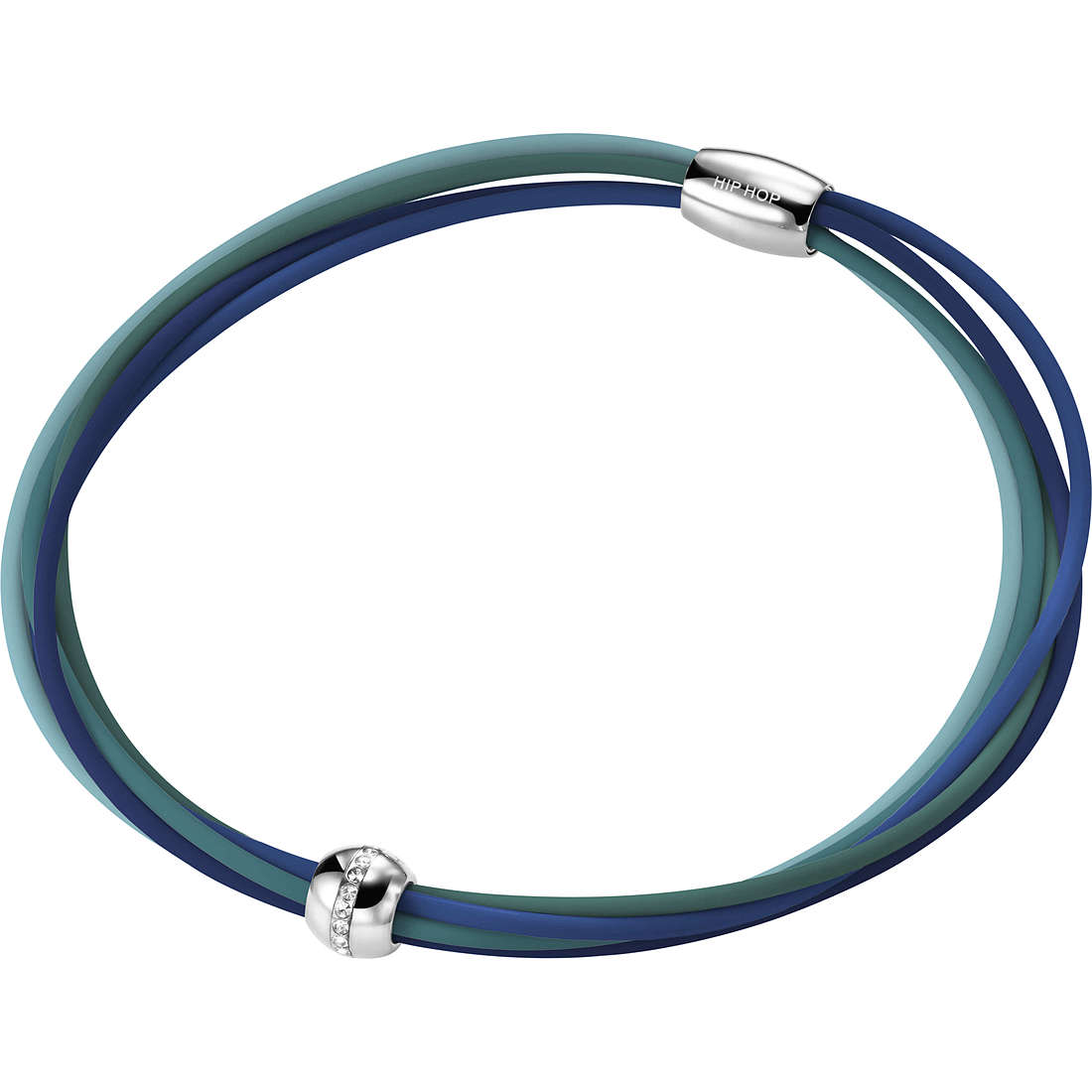 necklace woman jewellery Hip Hop Cheer HJ0228
