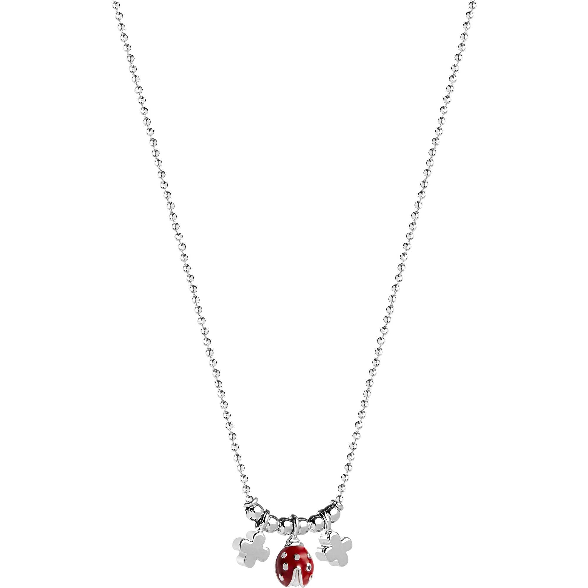 necklace woman jewellery jack co candy jcn0652 necklaces