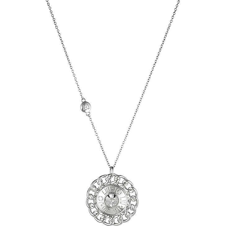 necklace woman jewellery Liujo Dolceamara LJ897