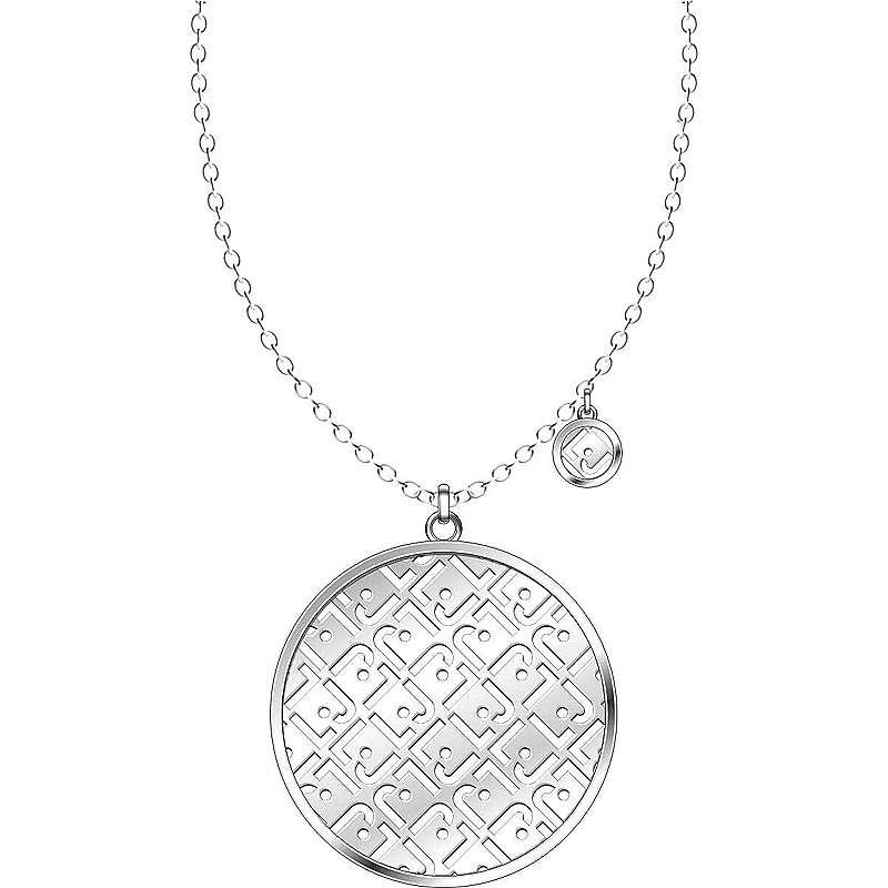necklace woman jewellery Liujo Trama LJ882