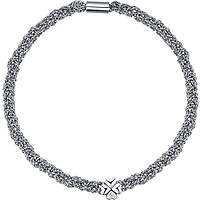 necklace woman jewellery Luca Barra Camille LBCK899