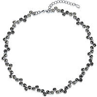 necklace woman jewellery Luca Barra LBCK732