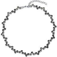 necklace woman jewellery Luca Barra LBCK732