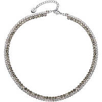 necklace woman jewellery Luca Barra LBCK759