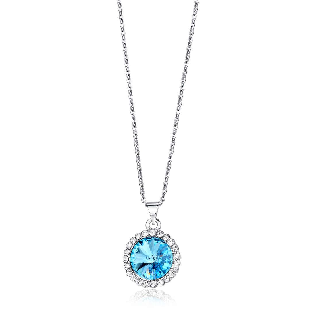 necklace woman jewellery Luca Barra LBCK811