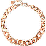 necklace woman jewellery Luca Barra LBCK823