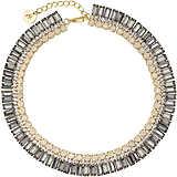 necklace woman jewellery Luca Barra Stephanie LBCK910