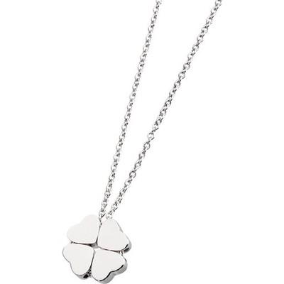 necklace woman jewellery Marlù My Luck 18CN017
