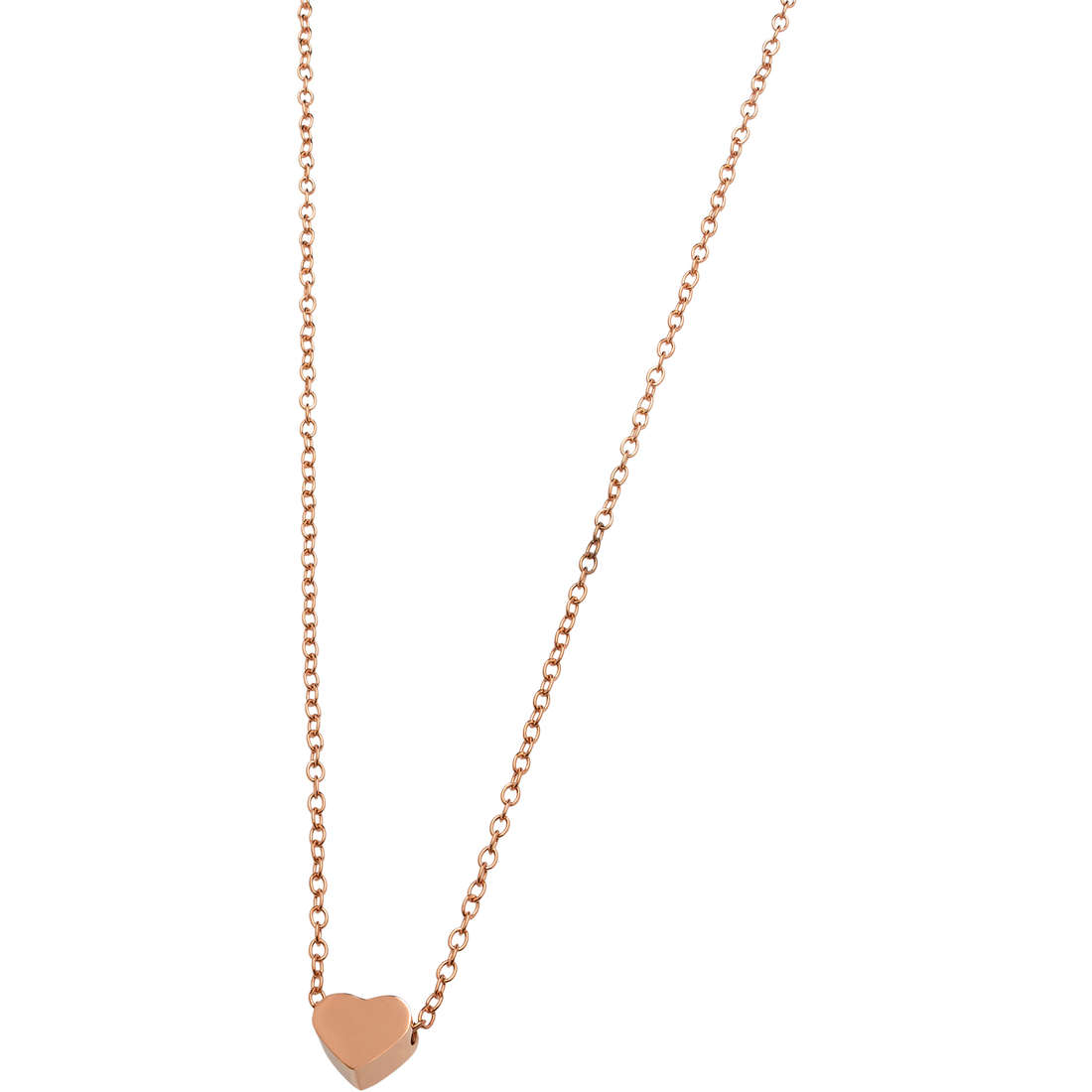 necklace woman jewellery Marlù My World 18CN016R