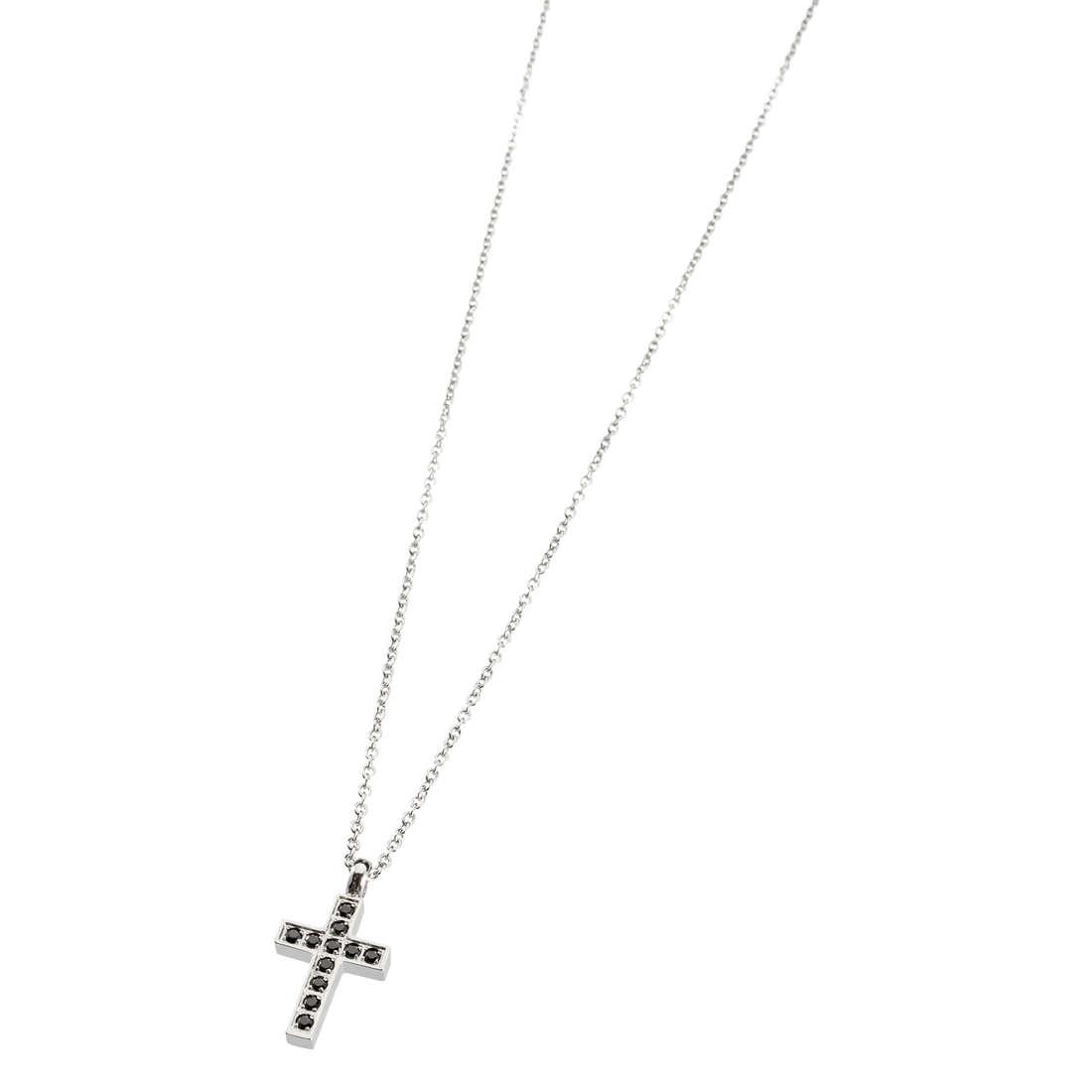 necklace woman jewellery Marlù Riflessi 5CN0062N