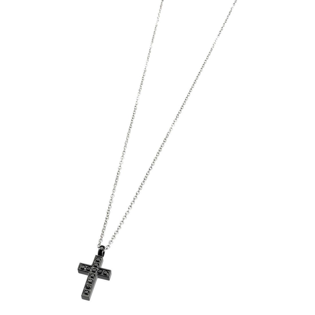 necklace woman jewellery Marlù Riflessi 5CN0062NN