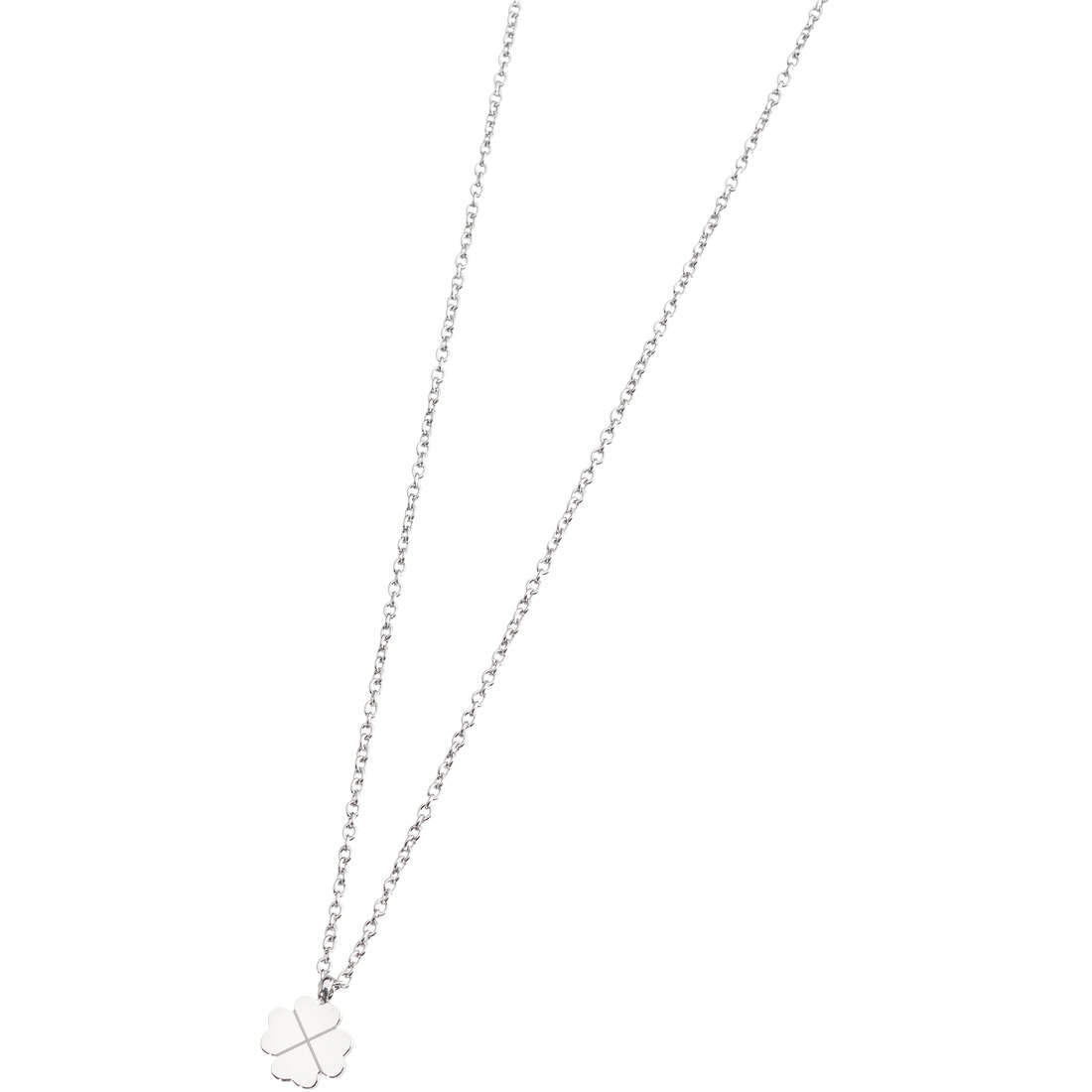 necklace woman jewellery Marlù Time To 18CN035