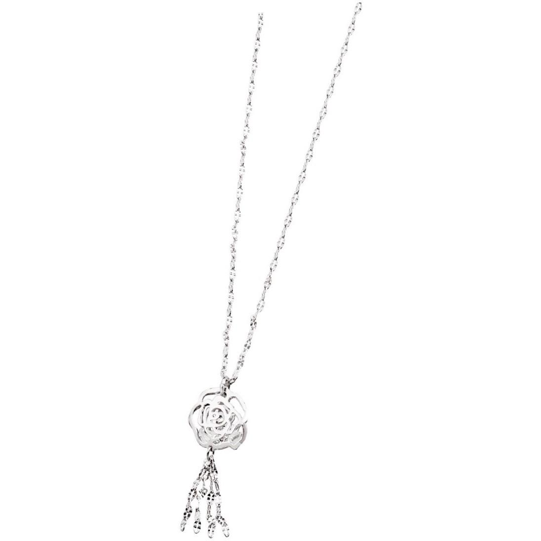 necklace woman jewellery Marlù Woman Chic 2CN0037