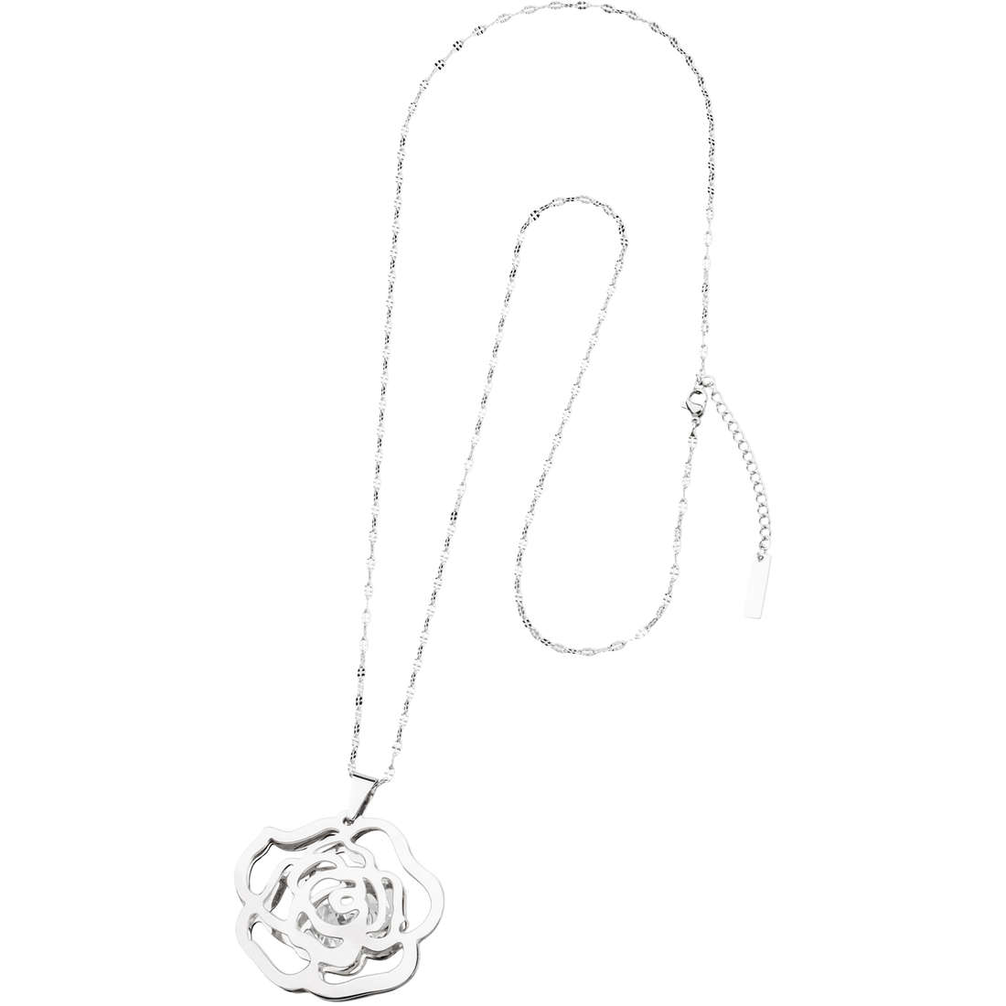 necklace woman jewellery Marlù Woman Chic 2CO0039