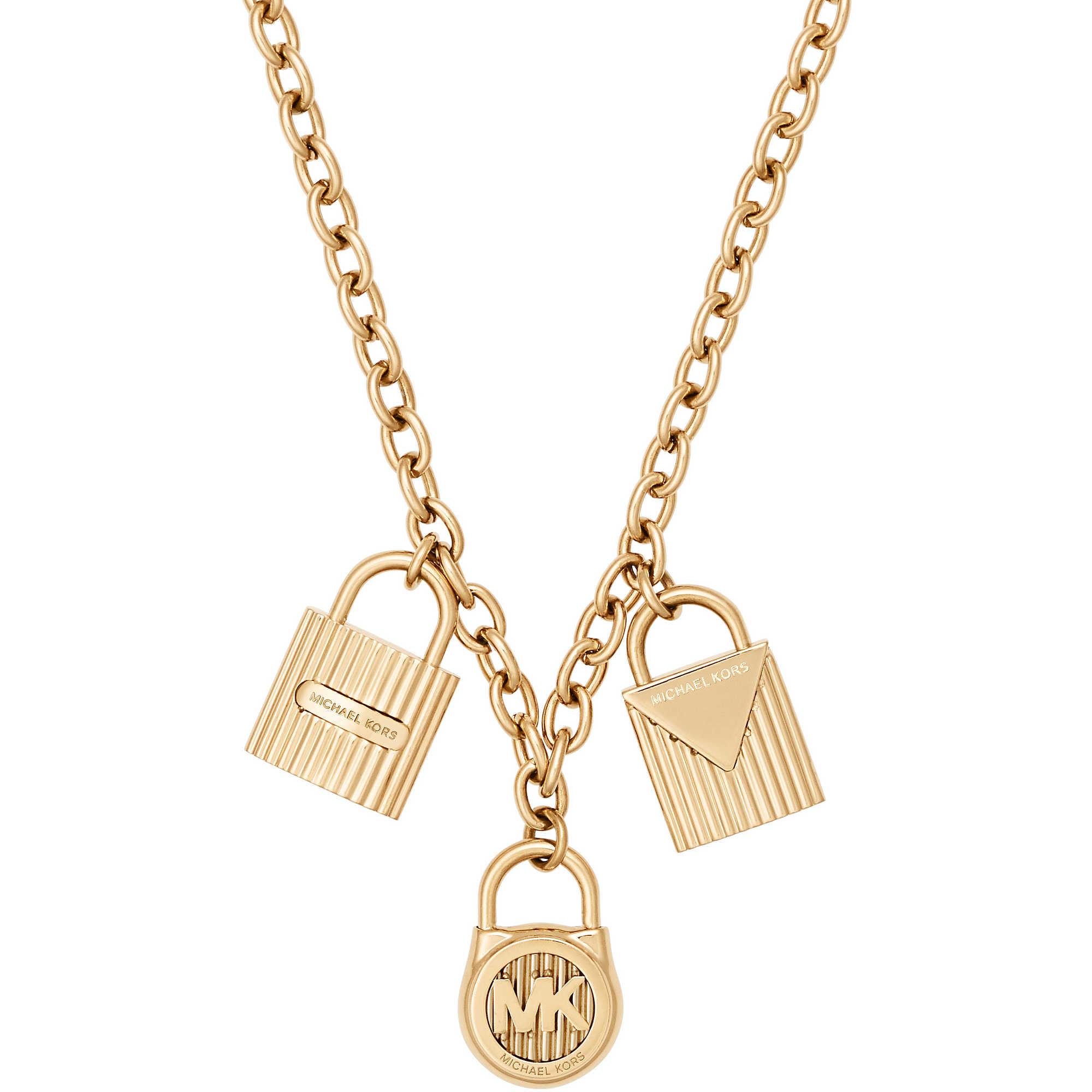 gold pendant jewelry white winged and ferrari woman pearl necklace boucheron diamond