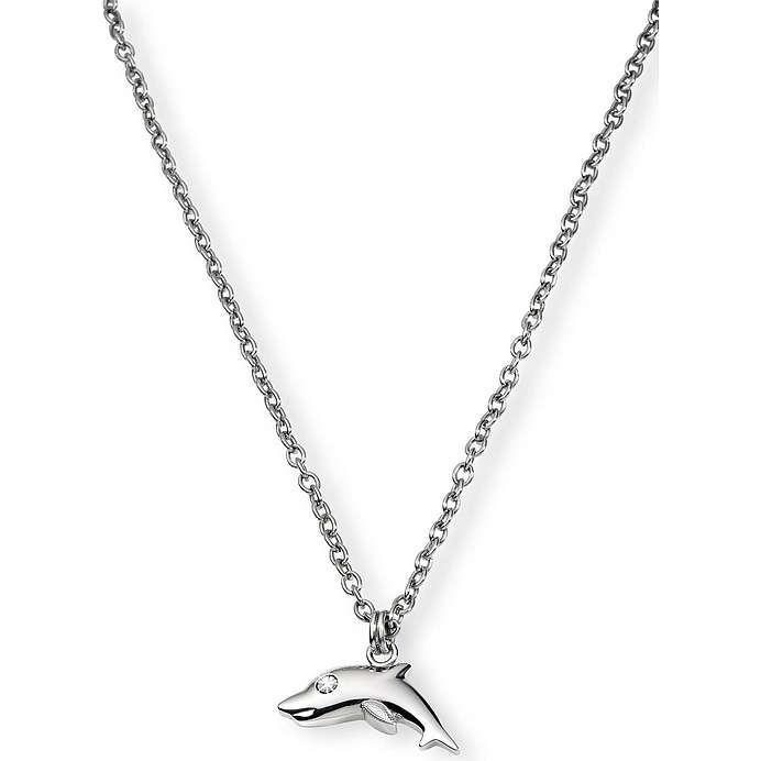 necklace woman jewellery Morellato Cloe SN307