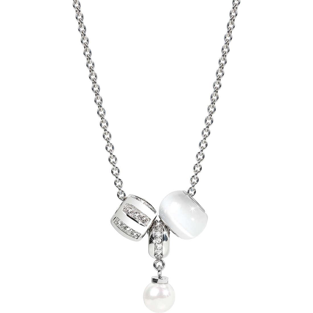 necklace woman jewellery Morellato Drops SCZ037