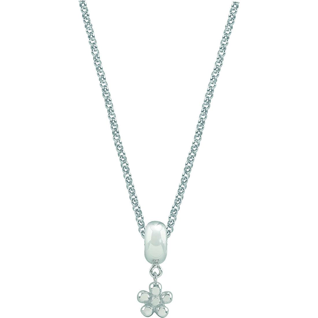 necklace woman jewellery Morellato Drops SCZ104