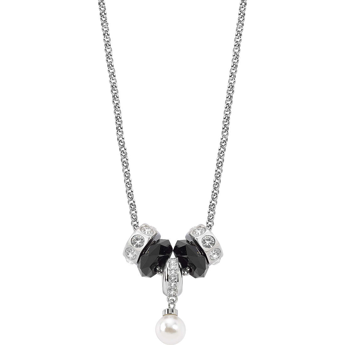 necklace woman jewellery Morellato Drops SCZ339