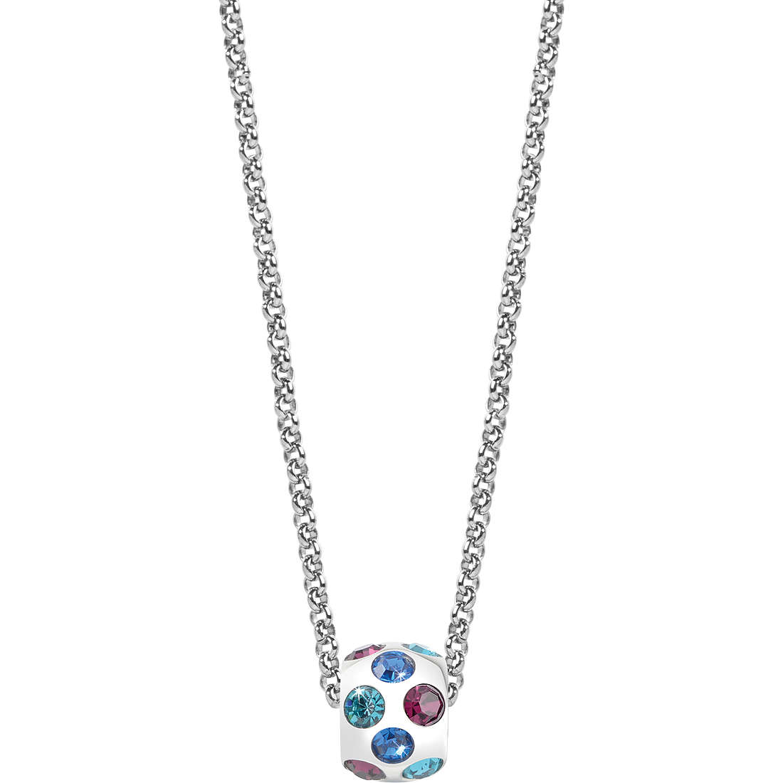 necklace woman jewellery Morellato Drops SCZ640