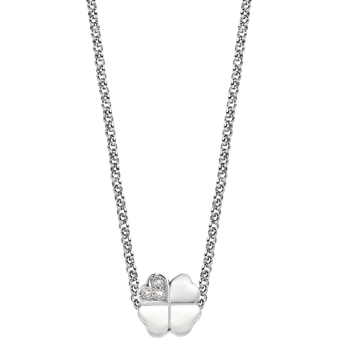 necklace woman jewellery Morellato Drops SCZ669