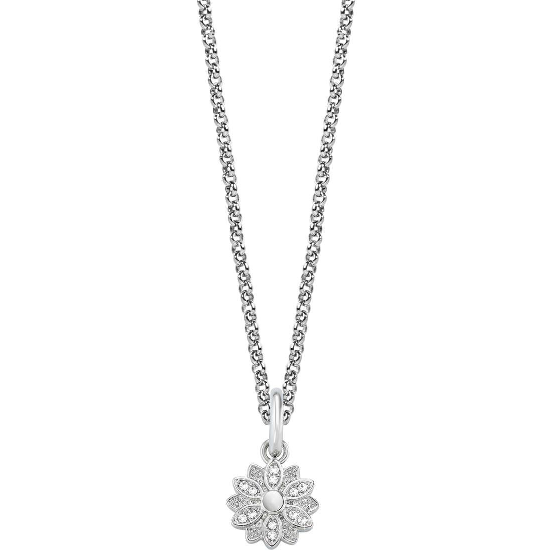 necklace woman jewellery Morellato Drops SCZ734