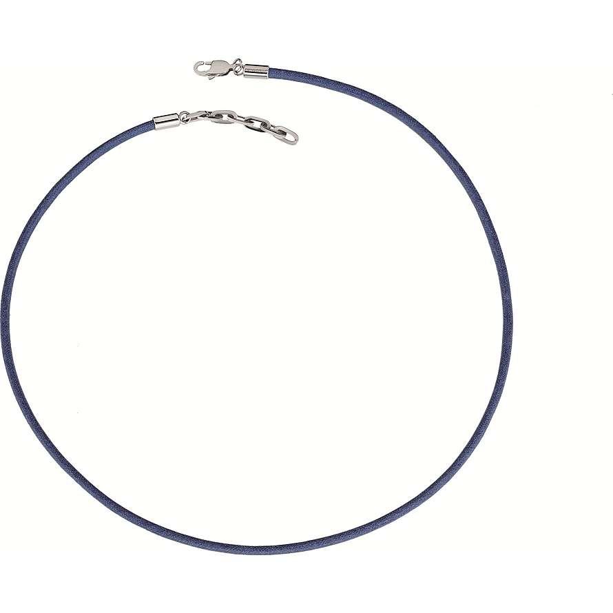 necklace woman jewellery Morellato Drops SCZB7