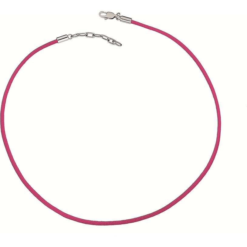 necklace woman jewellery Morellato Drops SCZC4