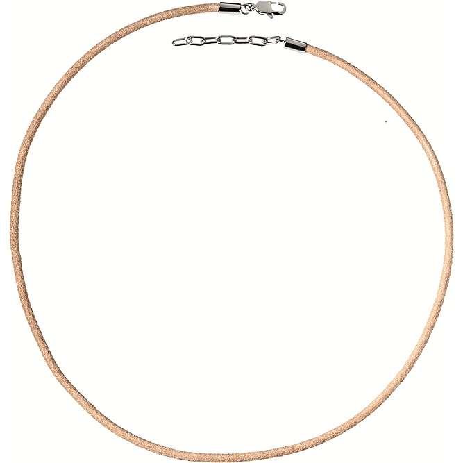 necklace woman jewellery Morellato Drops SCZG5
