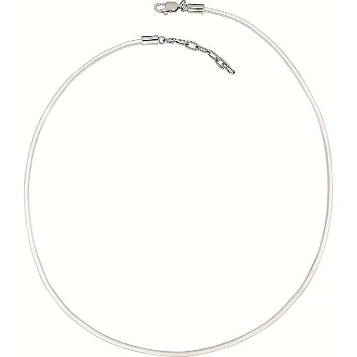 necklace woman jewellery Morellato Drops SCZG9