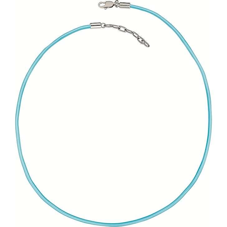 necklace woman jewellery Morellato Drops SCZH0