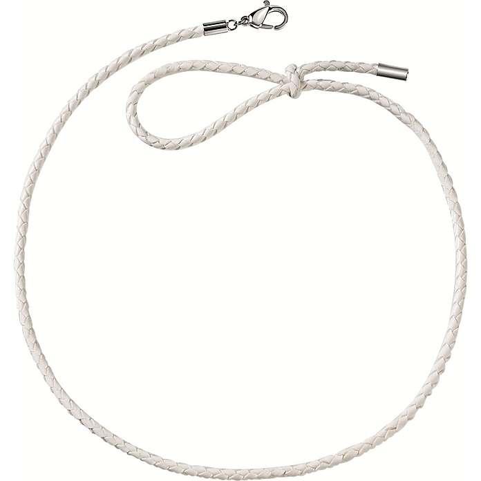 necklace woman jewellery Morellato Drops SCZH4