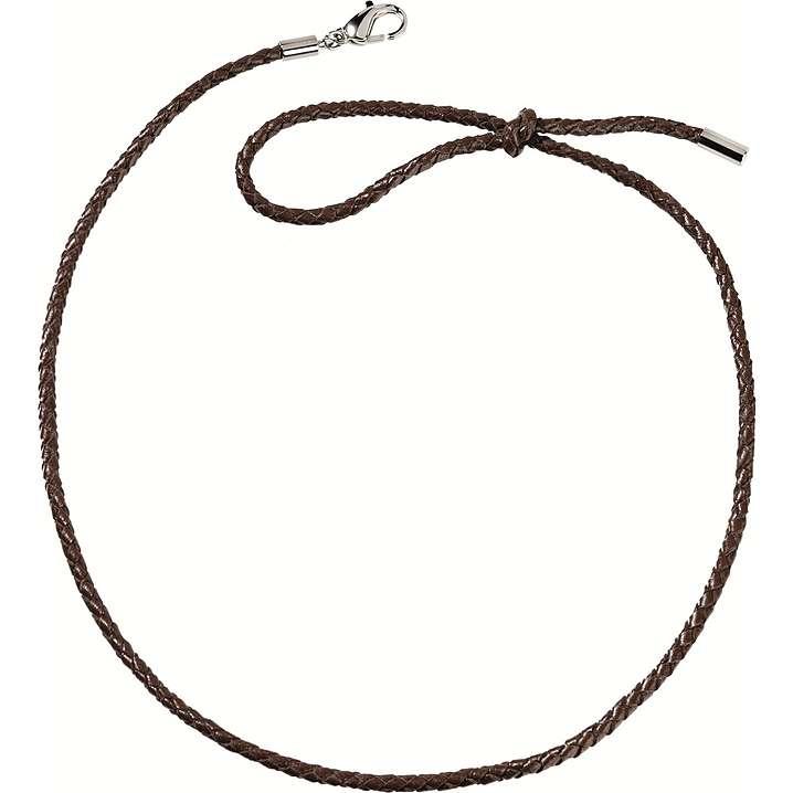 necklace woman jewellery Morellato Drops SCZH5